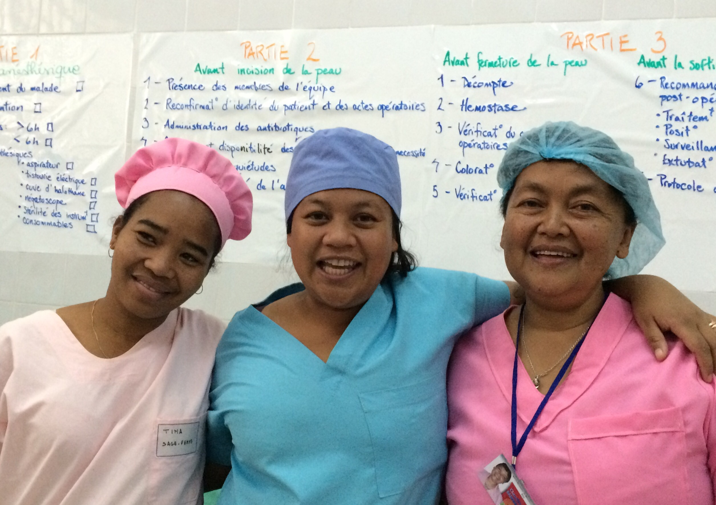 uncategorized lindenbaxter these hospital teams often act as referral centers for very large populations approximately 2 million in the case of last week so the opportunity to work